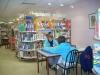 Centre de documentation et d\'information