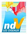 Logo Ecole privée NDV Voiron