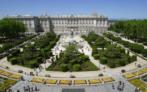 palace-in-madrid
