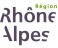 Région Rhone-Alpes