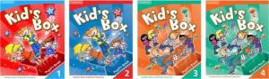 Kidsbox1