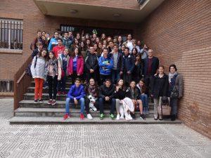 Burgos 2016-1