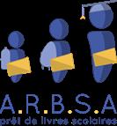 Logo ARBSA