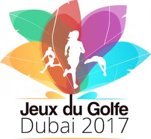 Logo officiel JdG 2017 - miniature