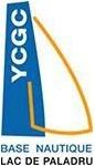 LogoVoilejpg