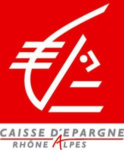 Logo CE Q-h