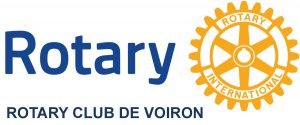 logo-rotary-club-de-voiron-page-001