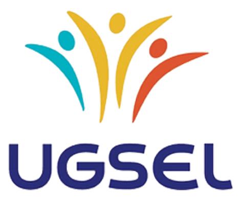 UGSEL - Fédération sportive éducative de l'Enseignement catholique